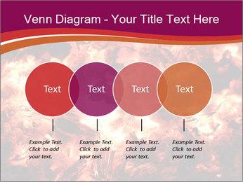 0000060684 PowerPoint Template - Slide 32