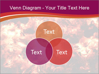 0000060684 PowerPoint Template - Slide 33