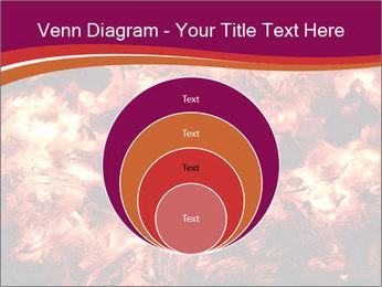 0000060684 PowerPoint Template - Slide 34