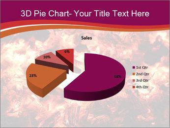 0000060684 PowerPoint Template - Slide 35