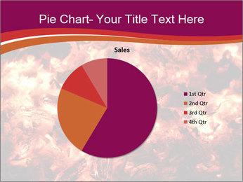 0000060684 PowerPoint Template - Slide 36