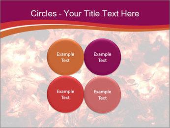 0000060684 PowerPoint Template - Slide 38