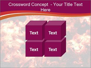 0000060684 PowerPoint Template - Slide 39
