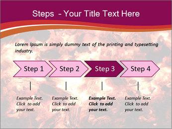 0000060684 PowerPoint Template - Slide 4
