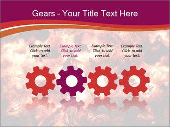0000060684 PowerPoint Template - Slide 48