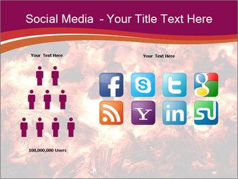 0000060684 PowerPoint Template - Slide 5