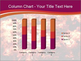 0000060684 PowerPoint Template - Slide 50