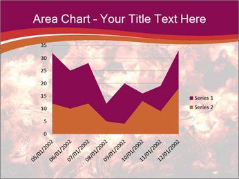 0000060684 PowerPoint Template - Slide 53