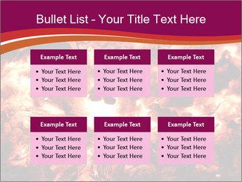 0000060684 PowerPoint Template - Slide 56