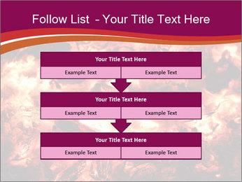 0000060684 PowerPoint Template - Slide 60