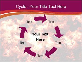 0000060684 PowerPoint Template - Slide 62