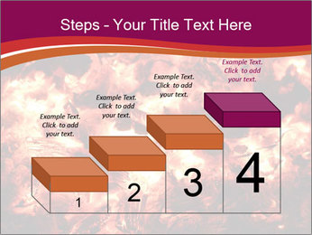 0000060684 PowerPoint Template - Slide 64