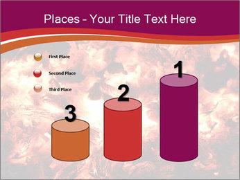 0000060684 PowerPoint Template - Slide 65