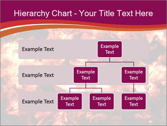 0000060684 PowerPoint Template - Slide 67
