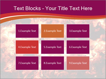 0000060684 PowerPoint Template - Slide 68