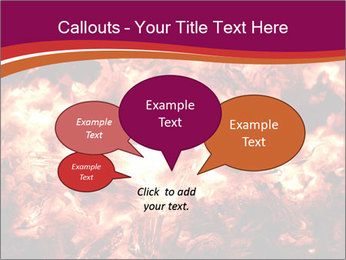 0000060684 PowerPoint Template - Slide 73