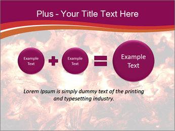 0000060684 PowerPoint Template - Slide 75