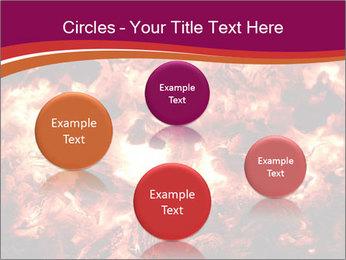 0000060684 PowerPoint Template - Slide 77