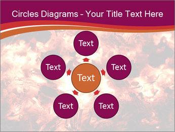 0000060684 PowerPoint Template - Slide 78