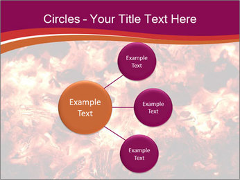 0000060684 PowerPoint Template - Slide 79