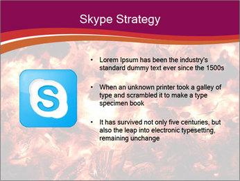 0000060684 PowerPoint Template - Slide 8
