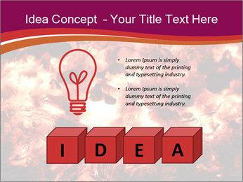 0000060684 PowerPoint Template - Slide 80