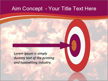 0000060684 PowerPoint Template - Slide 83