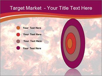 0000060684 PowerPoint Template - Slide 84