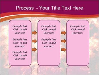 0000060684 PowerPoint Template - Slide 86