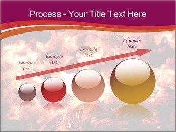 0000060684 PowerPoint Template - Slide 87