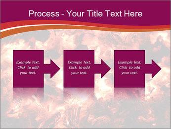 0000060684 PowerPoint Template - Slide 88