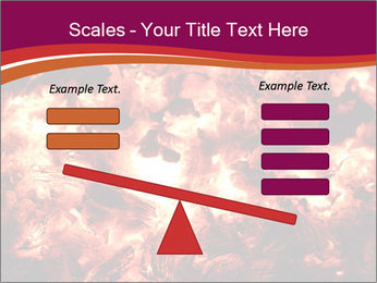 0000060684 PowerPoint Template - Slide 89