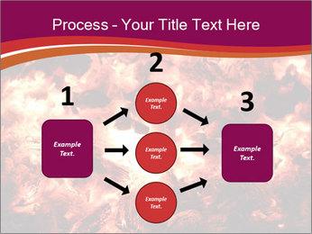 0000060684 PowerPoint Template - Slide 92