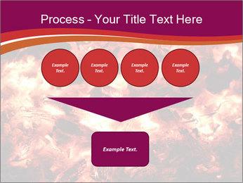 0000060684 PowerPoint Template - Slide 93