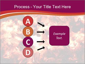 0000060684 PowerPoint Template - Slide 94
