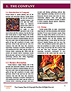 0000060684 Word Template - Page 3