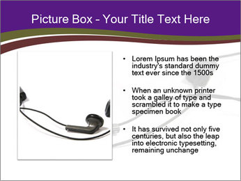 0000060685 PowerPoint Templates - Slide 13