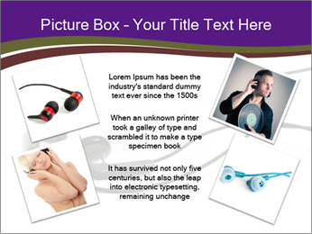 0000060685 PowerPoint Templates - Slide 24