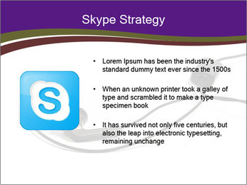 0000060685 PowerPoint Templates - Slide 8