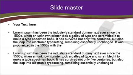 0000060685 PowerPoint Template - Slide 2
