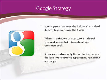 0000060686 PowerPoint Template - Slide 10