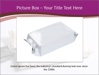 0000060686 PowerPoint Template - Slide 16