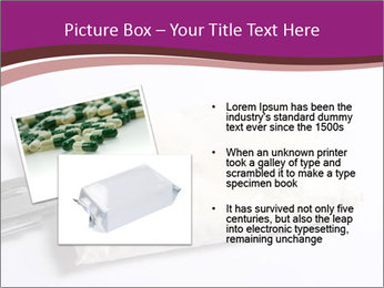 0000060686 PowerPoint Template - Slide 20