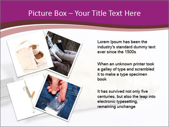 0000060686 PowerPoint Template - Slide 23