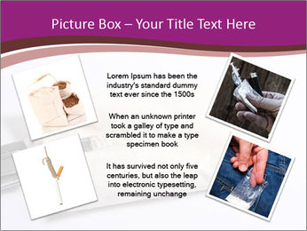 0000060686 PowerPoint Template - Slide 24