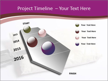 0000060686 PowerPoint Template - Slide 26