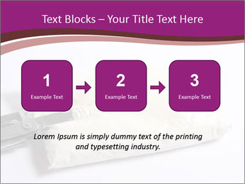 0000060686 PowerPoint Template - Slide 71
