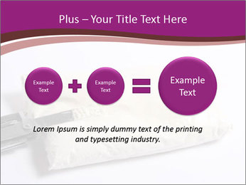 0000060686 PowerPoint Template - Slide 75