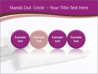 0000060686 PowerPoint Template - Slide 76