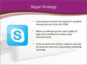 0000060686 PowerPoint Template - Slide 8